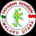 Yayasan Hohidiai