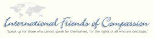 international-friends-of-compassion-logo