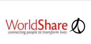 worldshare-logo