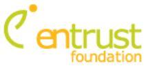 entrust-foundation-logo