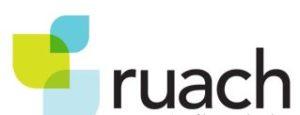 ruach-logo