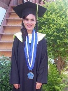 eka-graduating-pathology-lab-technician-aug-2016
