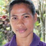 worker-2016-rispa-midwife